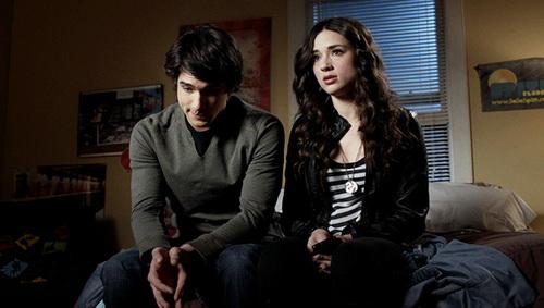 ♥Scott & Allison♥