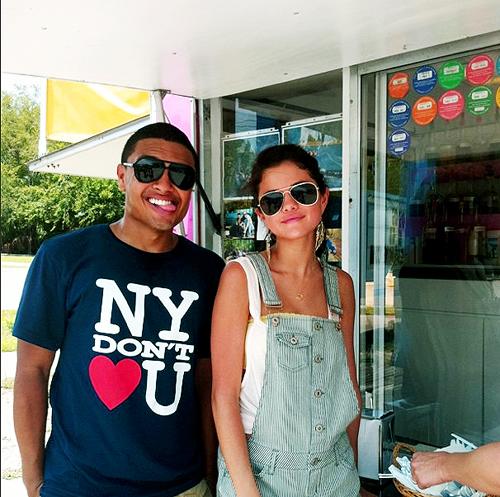 ❤Selena Gomez Pics❤