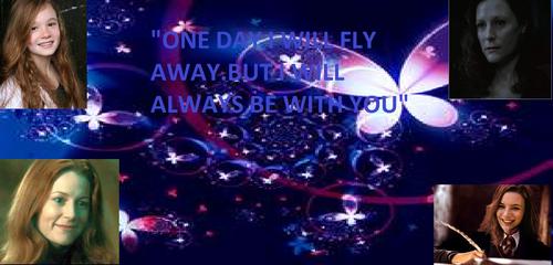 """""""i WILL FLY AWAY""""."""