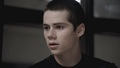 1-12 Code Breaker - stiles screencap
