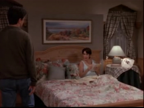 everybody loves raymond images 1x02 i love you hd