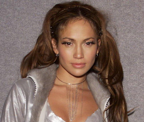 2000 MTV ema