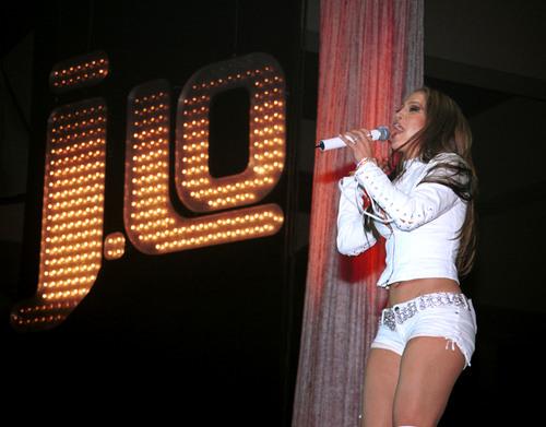 2002 white party