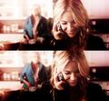 2x11 Hanna and Calab