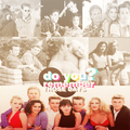 90210♥ - beverly-hills-90210 fan art