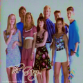 90210 - beverly-hills-90210 fan art