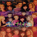 90210 - beverly-hills-90210 fan art