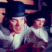 ACO icon - a-clockwork-orange icon