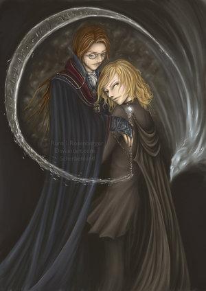 Albus&Gellert