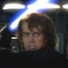 Anakin Skywalker - anakin-skywalker icon