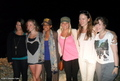 Annie,Charlotte,Melinda,Jessica,Chloe,and Aislinn - aislinn-paul photo