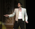 Apollo Theater 2001 - michael-jackson photo