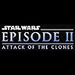 Attack of the Clones - star-wars-attack-of-the-clones icon