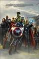 Avengers Assemble - marvel-comics photo