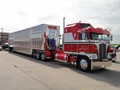 Awesome - custom-18-wheelers photo