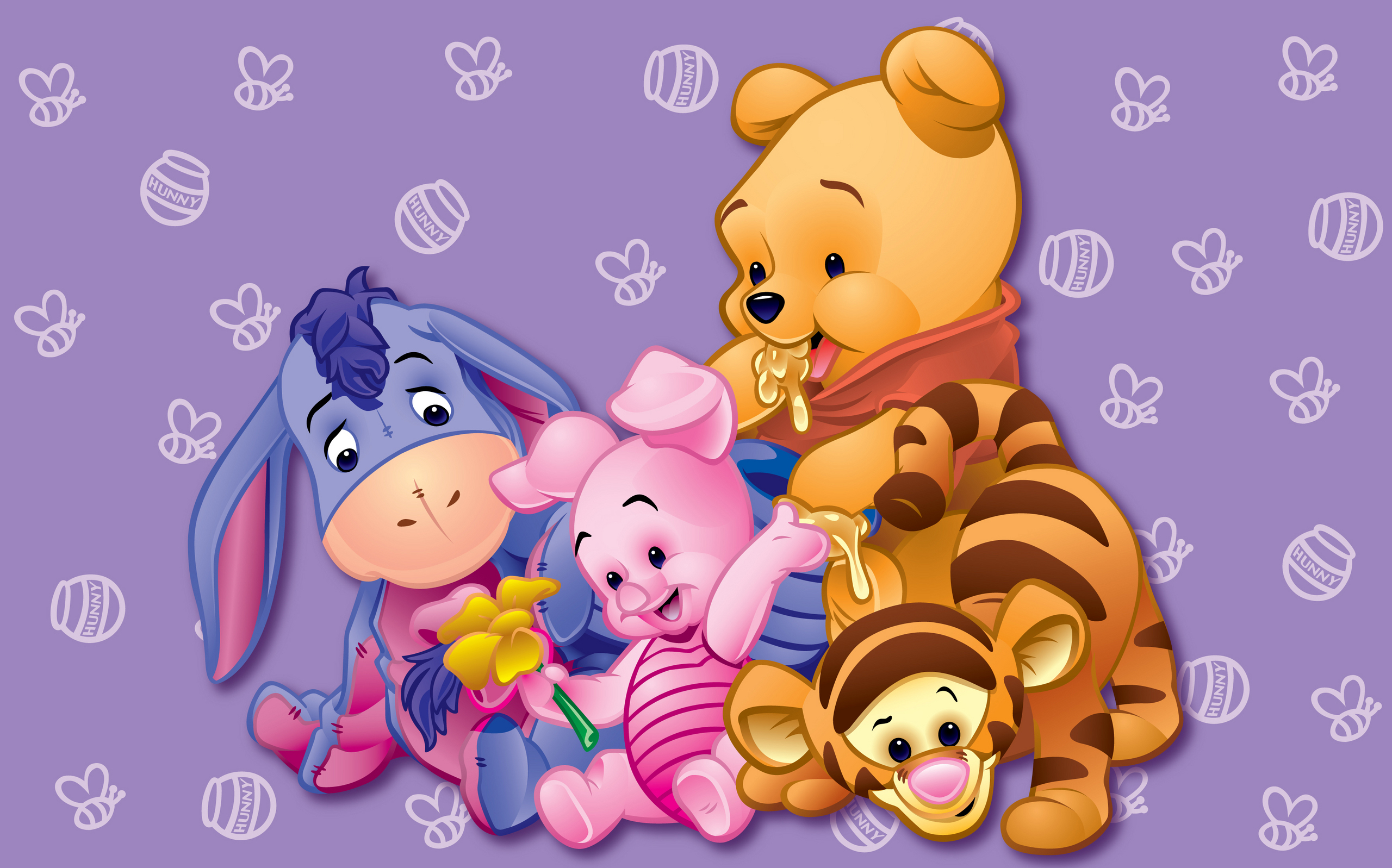 bc6df06dd974 Baby Pooh images Baby Pooh Wallpaper HD wallpaper and background photos