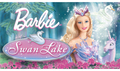 barbie of angsa, swan Lake