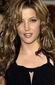 Beauty Lisa