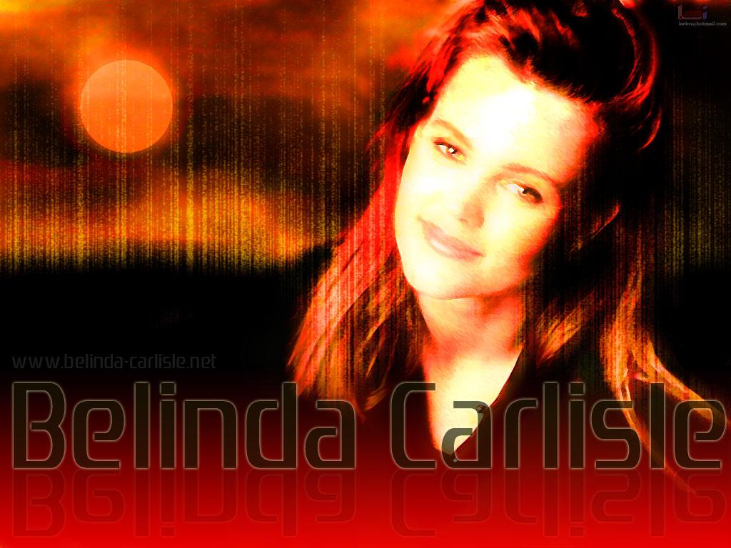 Belinda Carlisle Belinda Carlisle Wallpaper 24852119