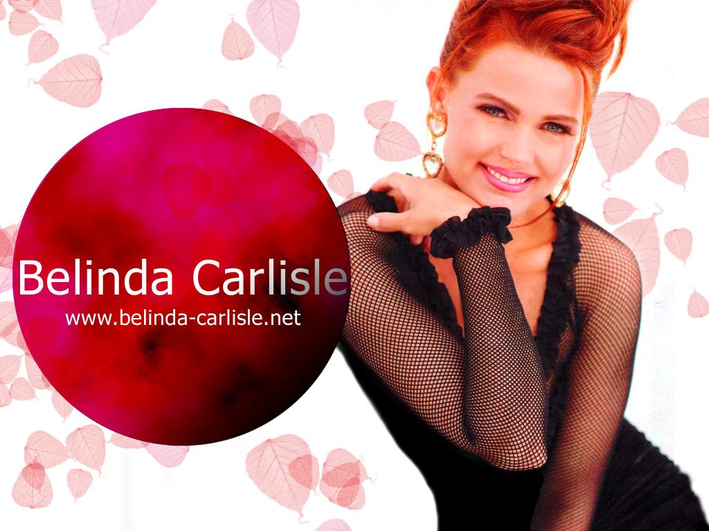 Belinda Carlisle Belinda Carlisle Wallpaper 24852161