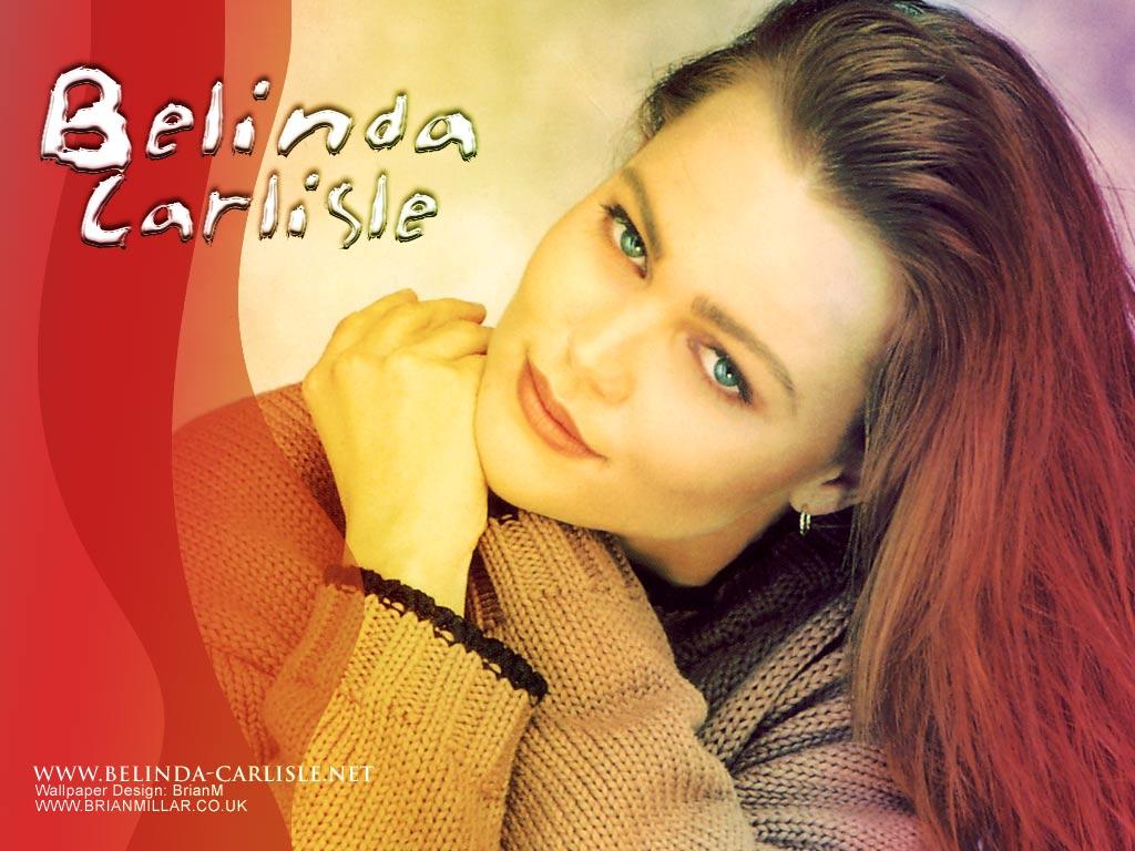 Belinda Carlisle Images Belinda Carlisle HD Wallpaper And