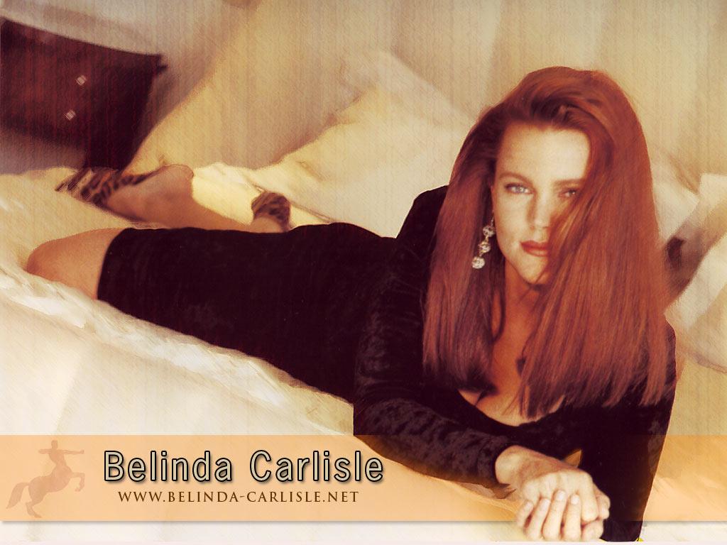 Belinda-Carlisle-belinda-carlisle-24852358-1024-768.jpg