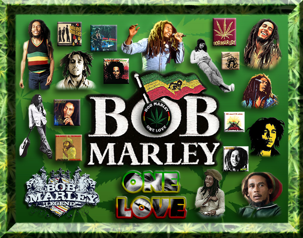 Bob Marley Images Bob Marley Remembered Hd Wallpaper And Background