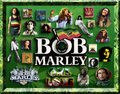 Bob Marley Remembered