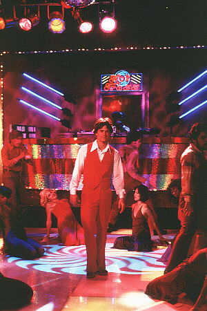 Boogie Nights Movie Stills