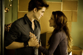 Breaking Dawn stills HQ - twilight-series photo