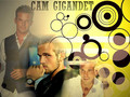 Cam 1 - cam-gigandet photo