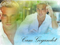 Cam 2 - cam-gigandet photo