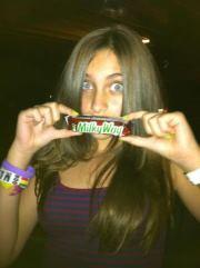 ক্যান্ডি চকোলেট Bar P-Jayy!