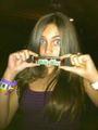 Candy Bar P-Jayy!