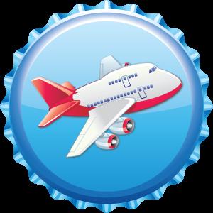 Jetsetter Cap