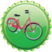 Learner Cap - fanpop-caps icon