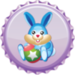 Easter 2011 Cap - fanpop-caps icon