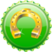 Horseshoe Cap - fanpop-caps icon