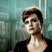 Carla Gugino/Sucker Punch - demolitionvenom icon