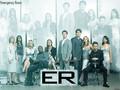 Cast Er