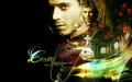 Cesare - francois-arnaud-as-cesare-borgia wallpaper