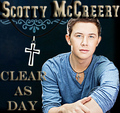 Clear As Day - scotty-mccreery fan art