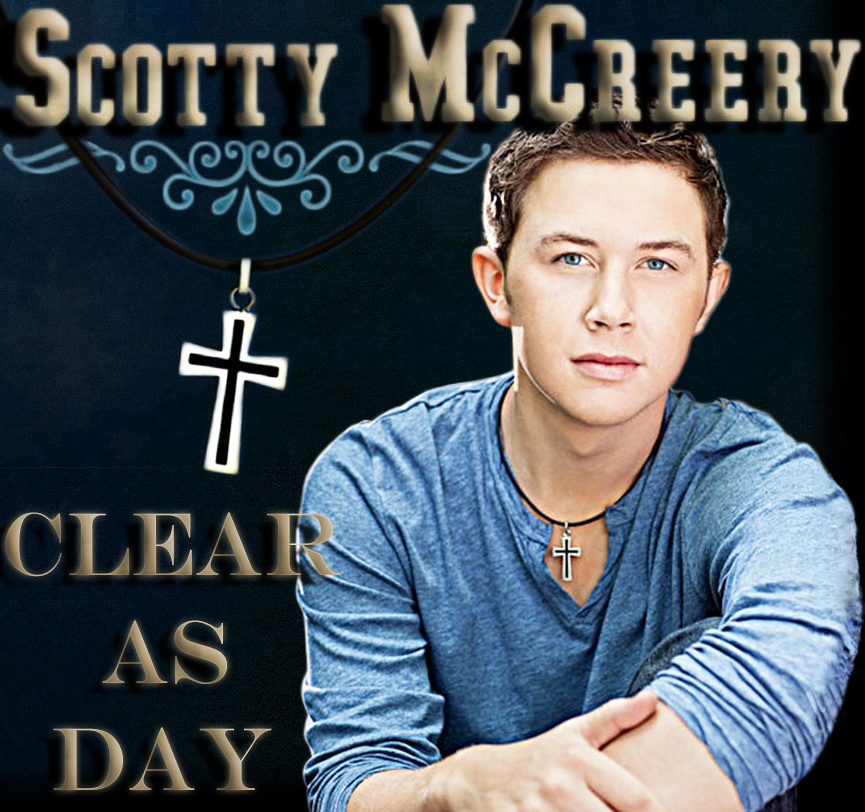 scotty mccreery 5 more minutes