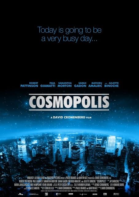 Les plus belles affiches de cinéma - Page 5 Cosmopolis-FAN-ART-Awesome-Movie-Posters-cosmopolis-24854410-453-640