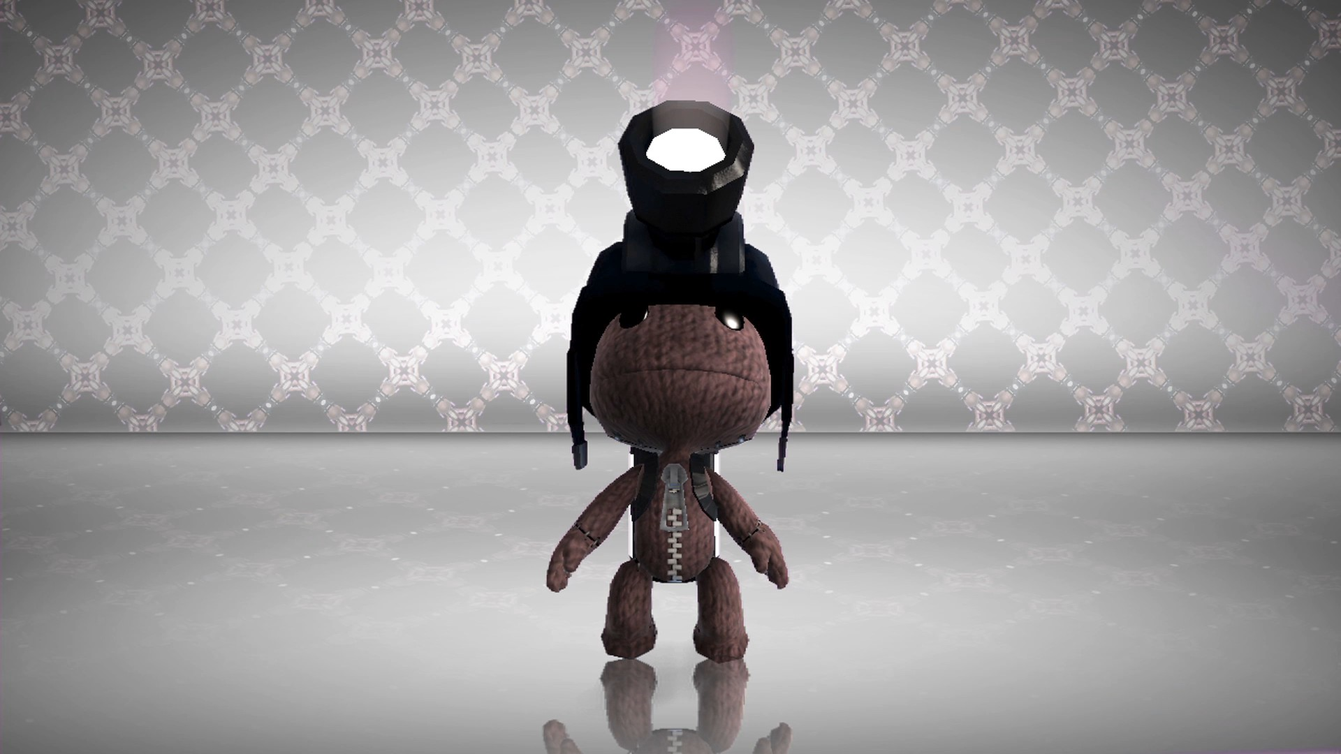 Little Big Planet 2 Wallpaper Latest Pictures #a715su0a