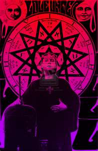 Crowley 2.