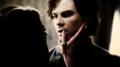 Damon&Katherine ♥
