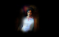 Damon Salvatore  - damon-salvatore wallpaper