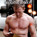 Daniel Craig - daniel-craig icon