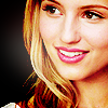 One more day {TVD RPG - FORO NUEVO} [Elite] Dianna-Agron-3-dianna-agron-24870644-100-100